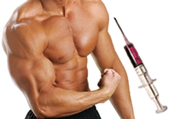Look for steroids to make the best choice