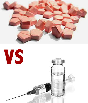 Original steroids that give you the results you expect