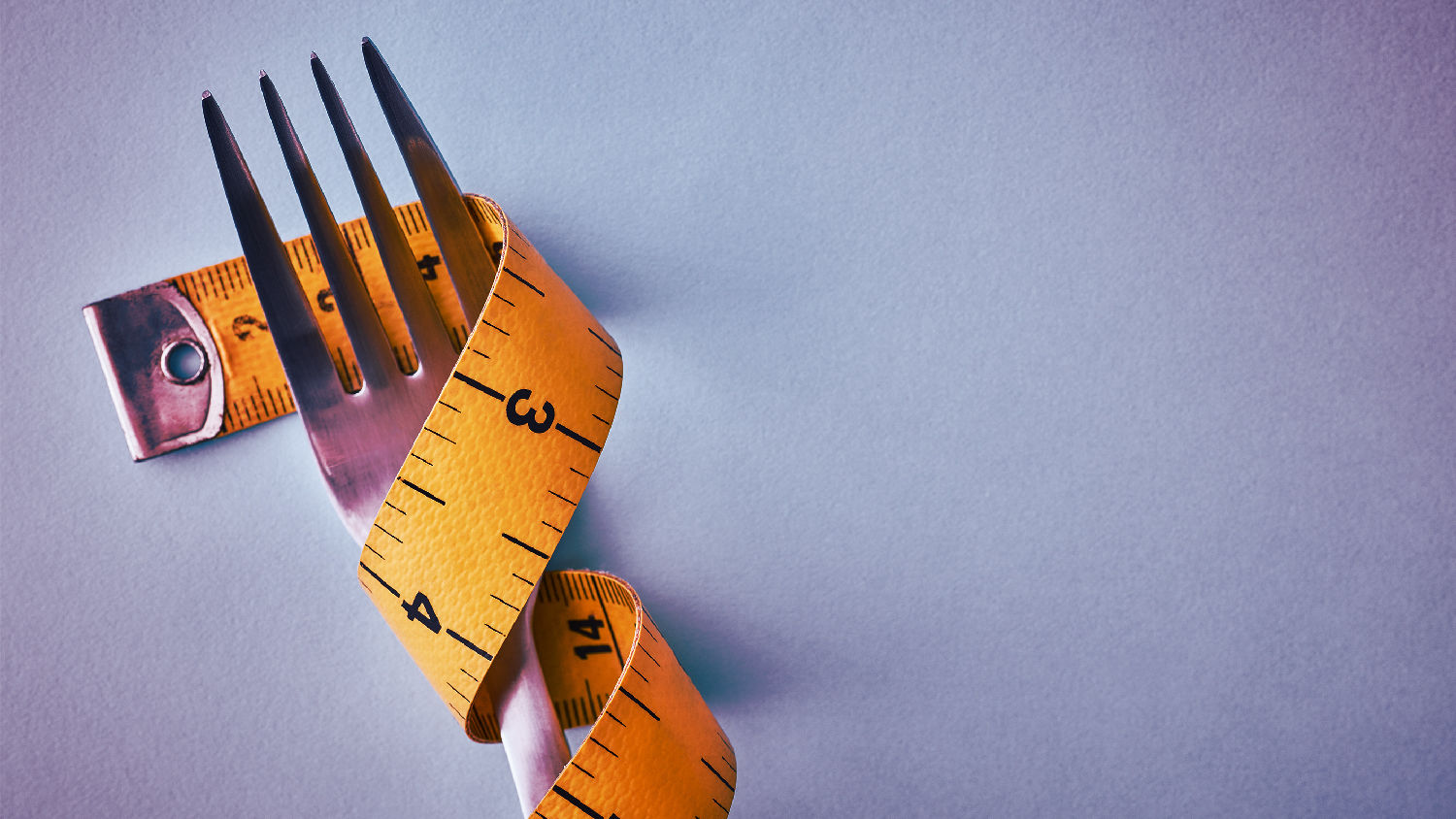 Dieting Mistakes: Short term satisfaction