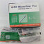 1ml Insulin Syringe  BD Micro Fine Plus (29G) Image 2